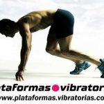 www.plataformas.vibratorias.com