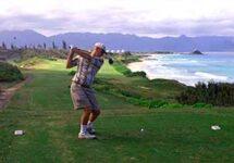 Beneficios de las plataformas vibratorias para los golfistas