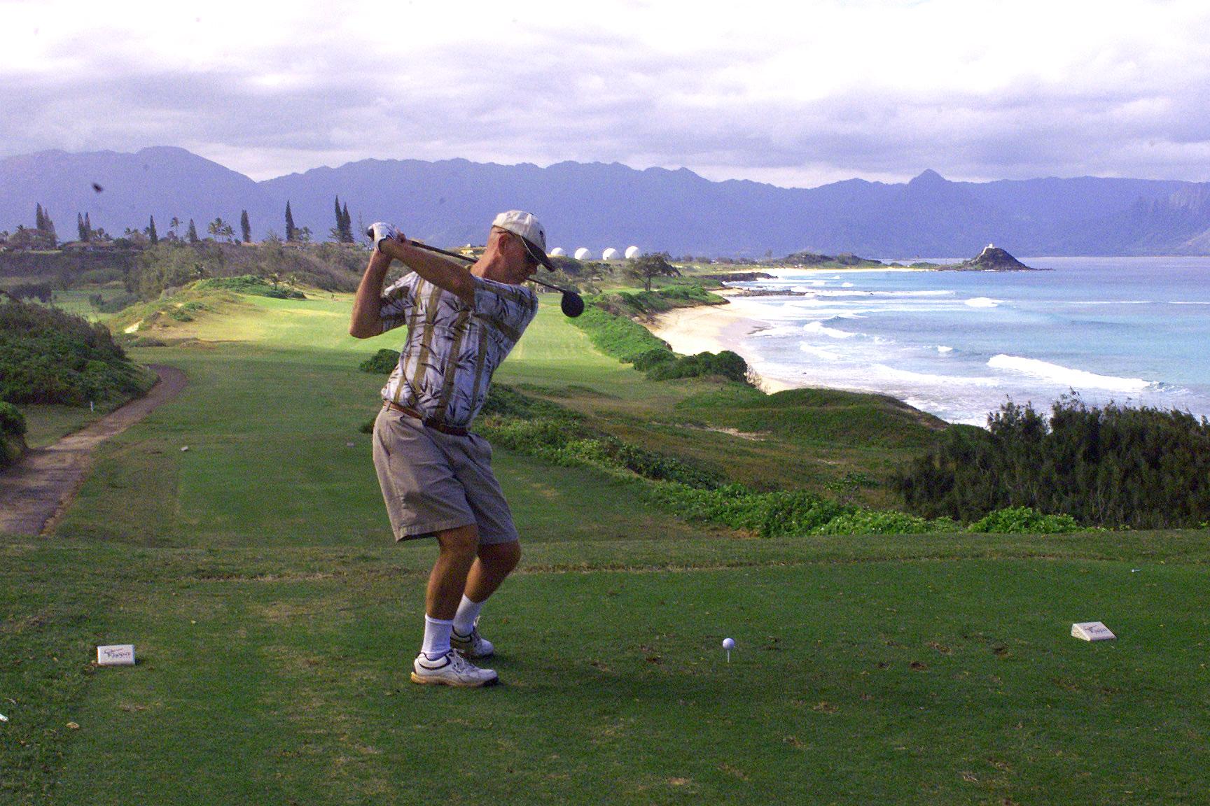 Plataformas-vibratorias-golfistas