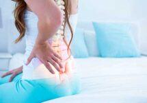 Prevenir la osteoporosis con Plataforma Vibratoria