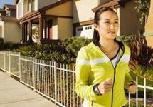 Las Plataformas Vibratorias aceleran la recuperación entre sesiones de entrenamiento
