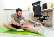 ejercicio-teletrabajo