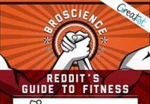 guia-fitness-reddit