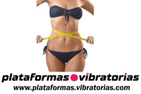 plataformas.vibratorias.com
