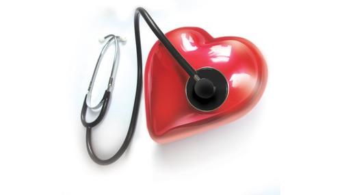 Las Plataformas Vibratorias ayudan a estabilizar la presión arterial